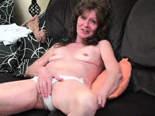 An older woman means fun part 47