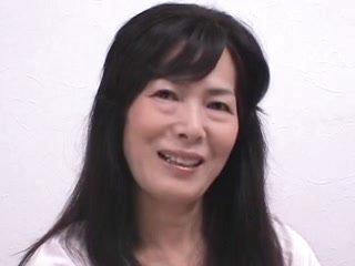 Azusa Yukimura