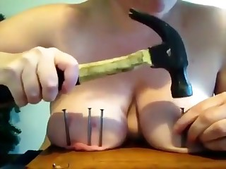 Exotic amateur Grannies, BDSM adult movie